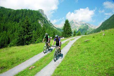 ©bergbahnen_imst_sommer_mountainbike_7