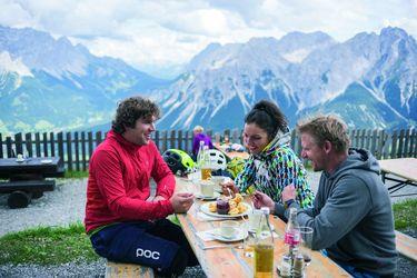 Blindseetrail9(c)Tirol Werbung_©Neusser Peter