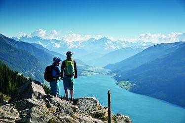 ©-TVB-Tiroler-Oberland-Nauders-Anton-Brey-Mountainbiken-2015 (21)