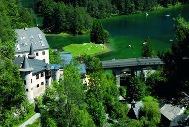 ©naturresort-hotel-schloss-fernsteinsee