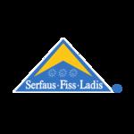 Serfaus - Fiss - Ladis