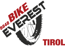 Bike Everest Tirol