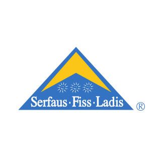 Serfaus-Fiss-Ladis – Bike Everest Tirol