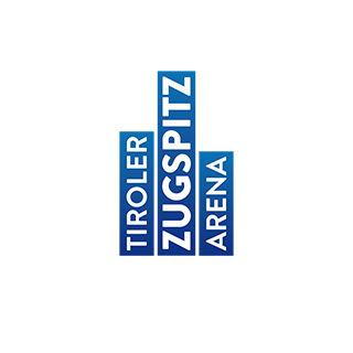 Tiroler Zugspitz Arena – Bike Everest Tirol