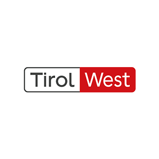TirolWest – Bike Everest Tirol