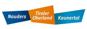 TVB Tiroler Oberland