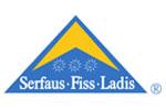 TVB Serfaus Fiss Ladis
